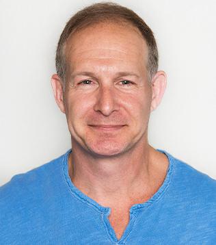 Marc Spector, ESQ.